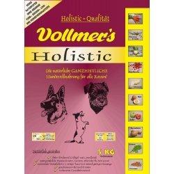 Vollmer's Holistic 1 KG
