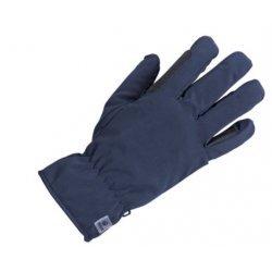 Winter-Reithandschuhe Luka von Busse Winterhandschuh aus wärmeisolierendem Thinsulate mit Anti-Slip-System