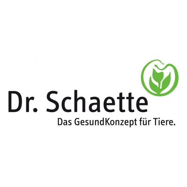 Dr. Schaette Colosan 100ml