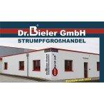 Dr. Bieler