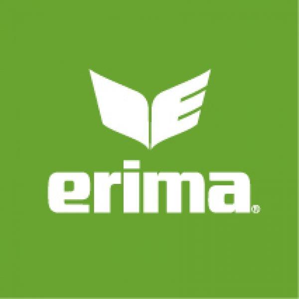 Erima Sporttasche, Magenta/Schwarz, 61 x 29 x 28 cm - 49,5 Liter 723581