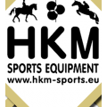 HKM Sports Equipment GmbH