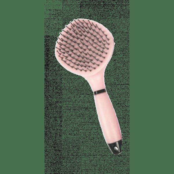Mähnen- und Schweifbürste GEL-Griff