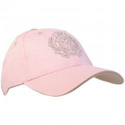 HV Polo Baseball Cap Favouritas, verschiedene Farben, optimaler Sonnenschutz, one size, Stickerei