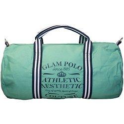 HV Polo Sporttasche Tasche Olympia