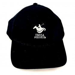 HV Polo Baseball Cap Ibiza Poloclub, verschiedene Farben, optimaler Sonnenschutz, one size, Stickerei