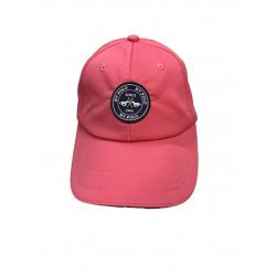 HV POLO Baseballcap Kappe Danielle - trendiges, praktisches Cappy, schützt gegen blendendes Sonnenlicht, onesize, unisex