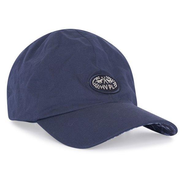 HV POLO Baseballcap Kappe Juliette - trendiges, praktisches Cappy, schützt gegen blendendes Sonnenlicht, onesize, unisex