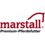 Marstall - Premium Pferdefutter