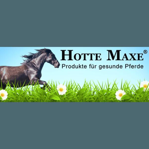 Hagebutte Leckerli von Hotte Maxe, direkt aus der Natur - Die natürliche Pferdeblohnung
