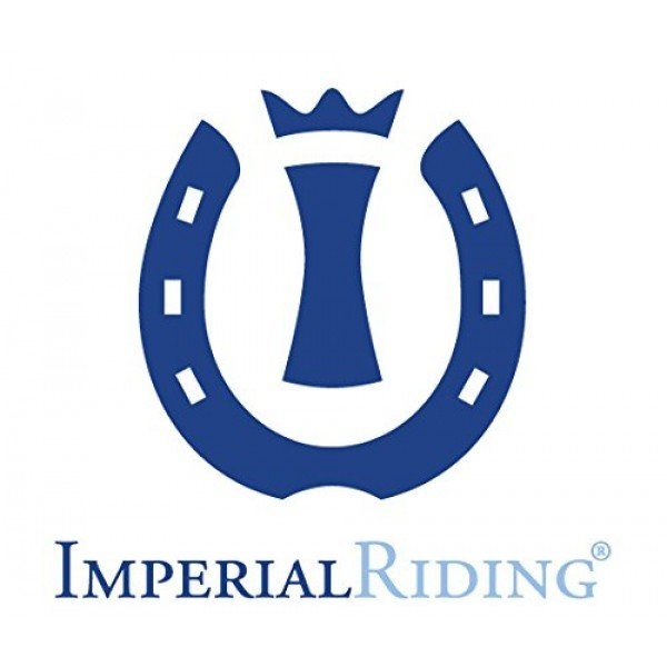 Imperial Riding Stirnband Color Shine