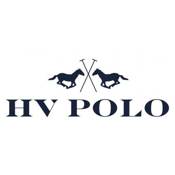 HV Polo Hundedecke Favouritas Reflex, navy